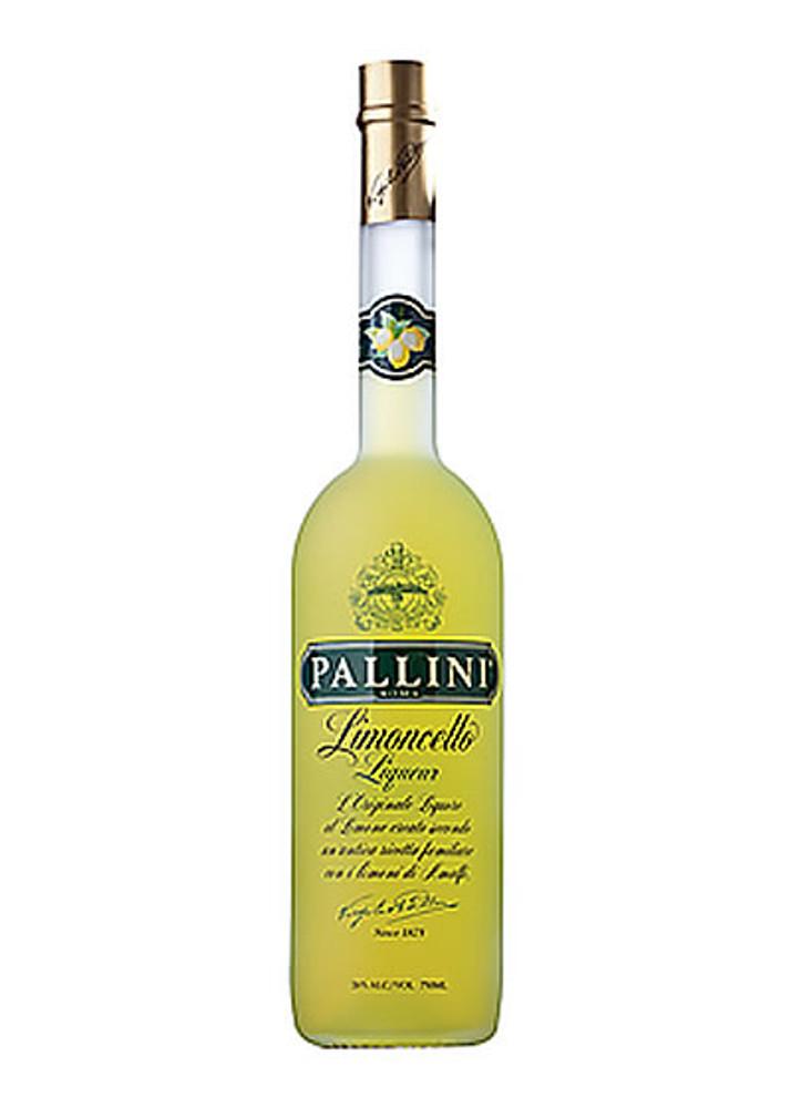 Pallini Limoncello