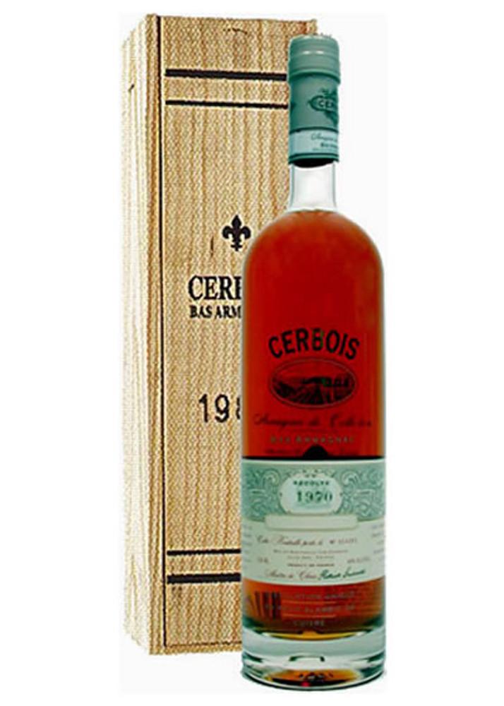 Cerbois 1947