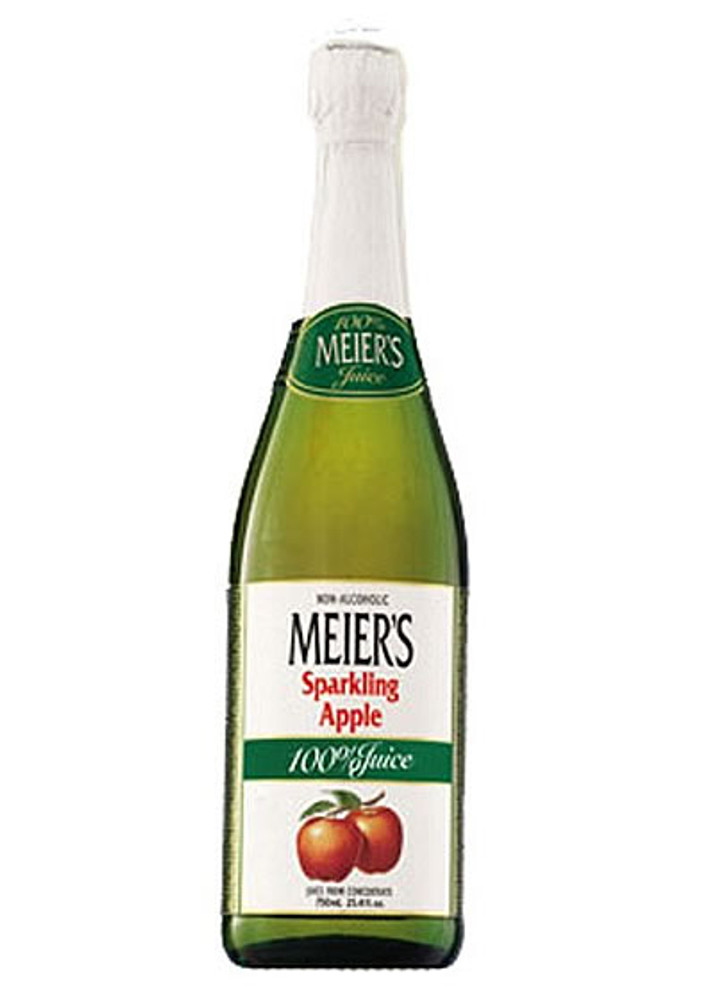 Meier's Apple