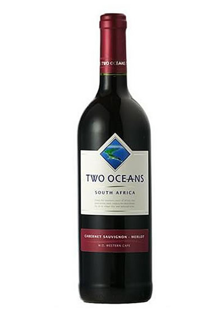 Two Oceans Cabernet Sauvignon