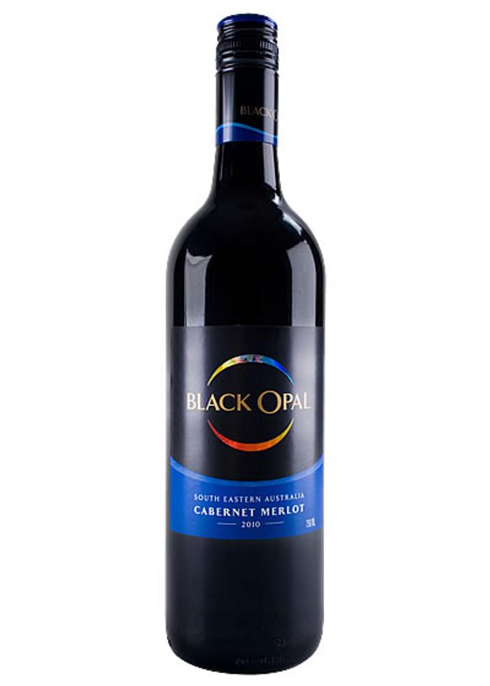 Black Opal Cabernet Merlot