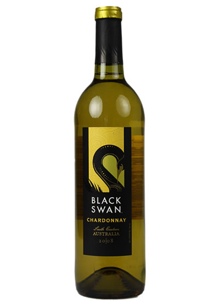 Black Swan Chardonnay