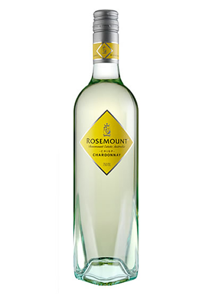 Rosemount Chardonnay