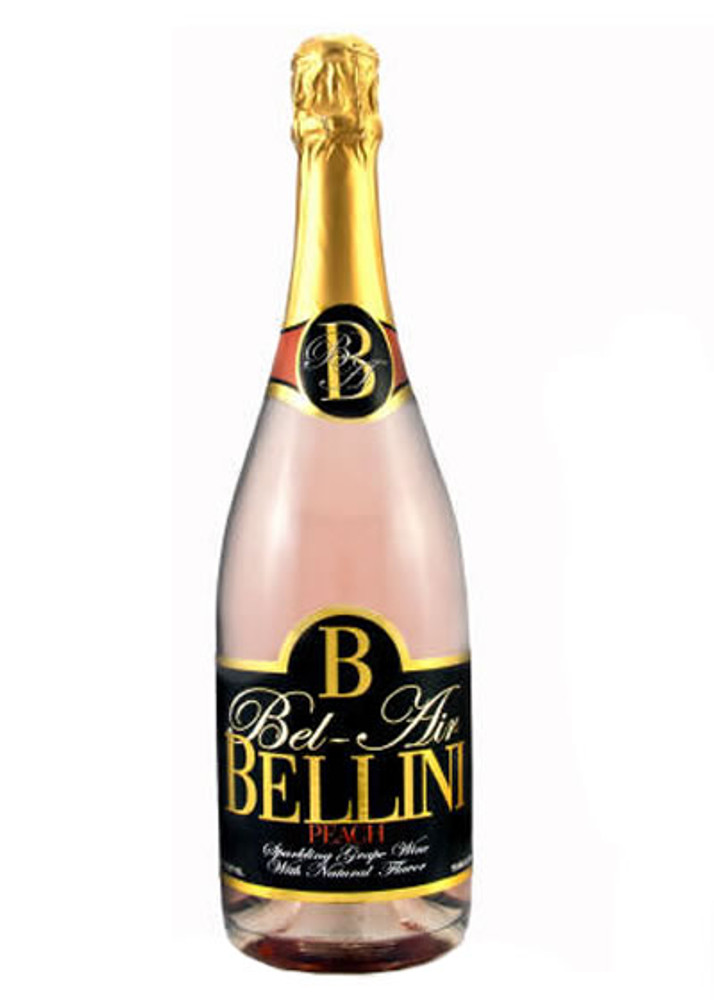 Bel Air Bellini