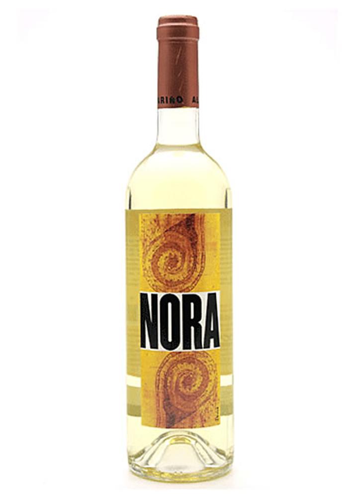 Nora Albarino