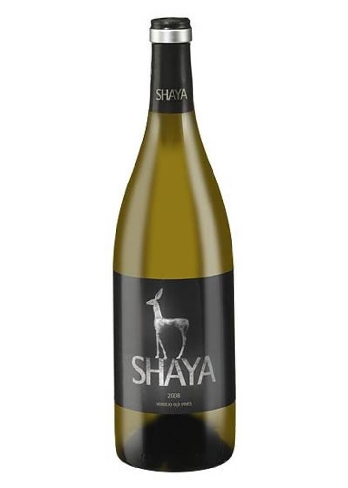 Shaya Verdejo Old Vines