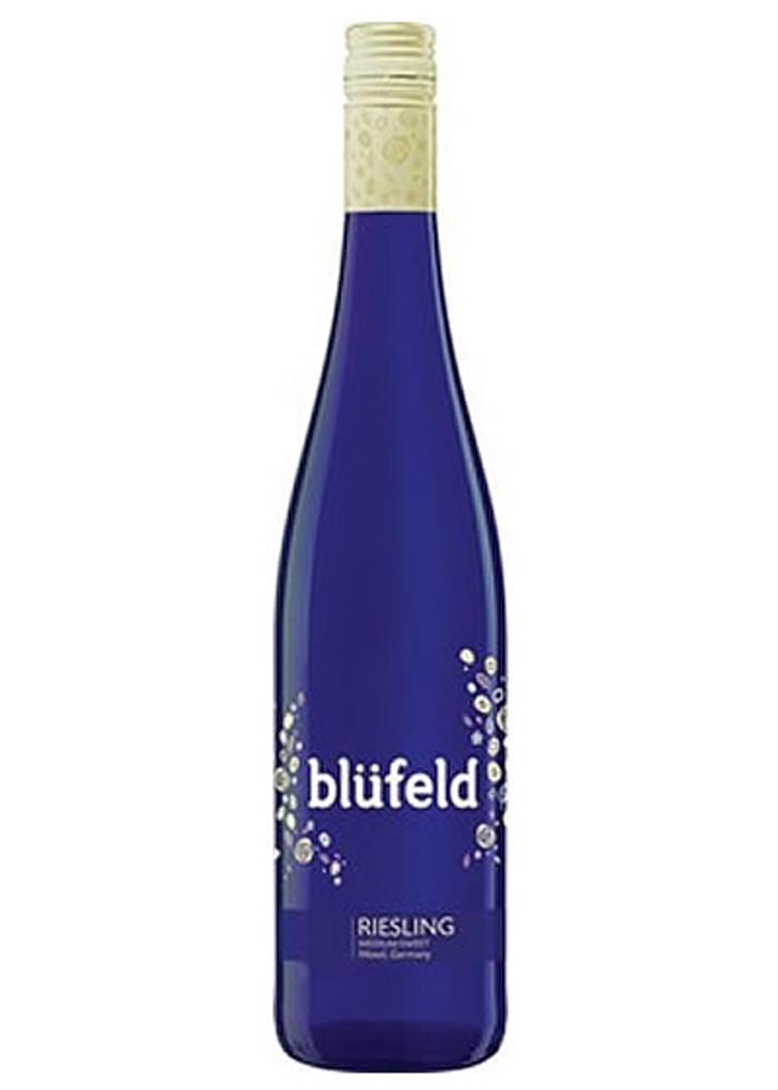 Blufeld Sweet Riesling