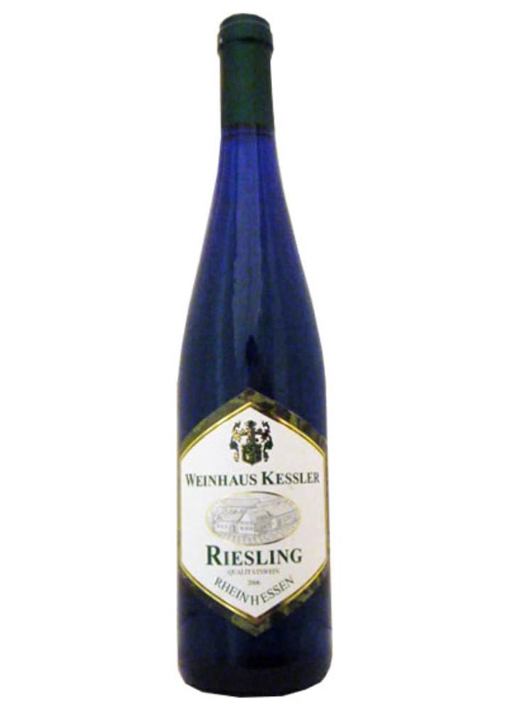 Weinhaus Kessler Riesling Spatlese