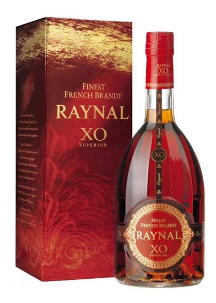 Raynal XO Brandy