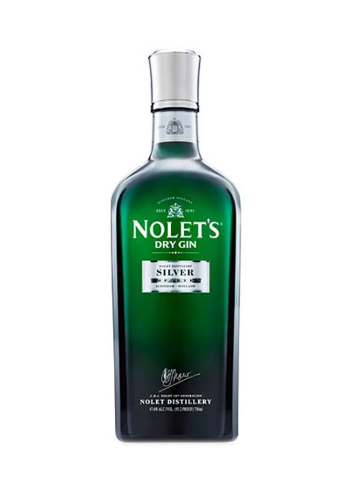 Nolet Gin 750