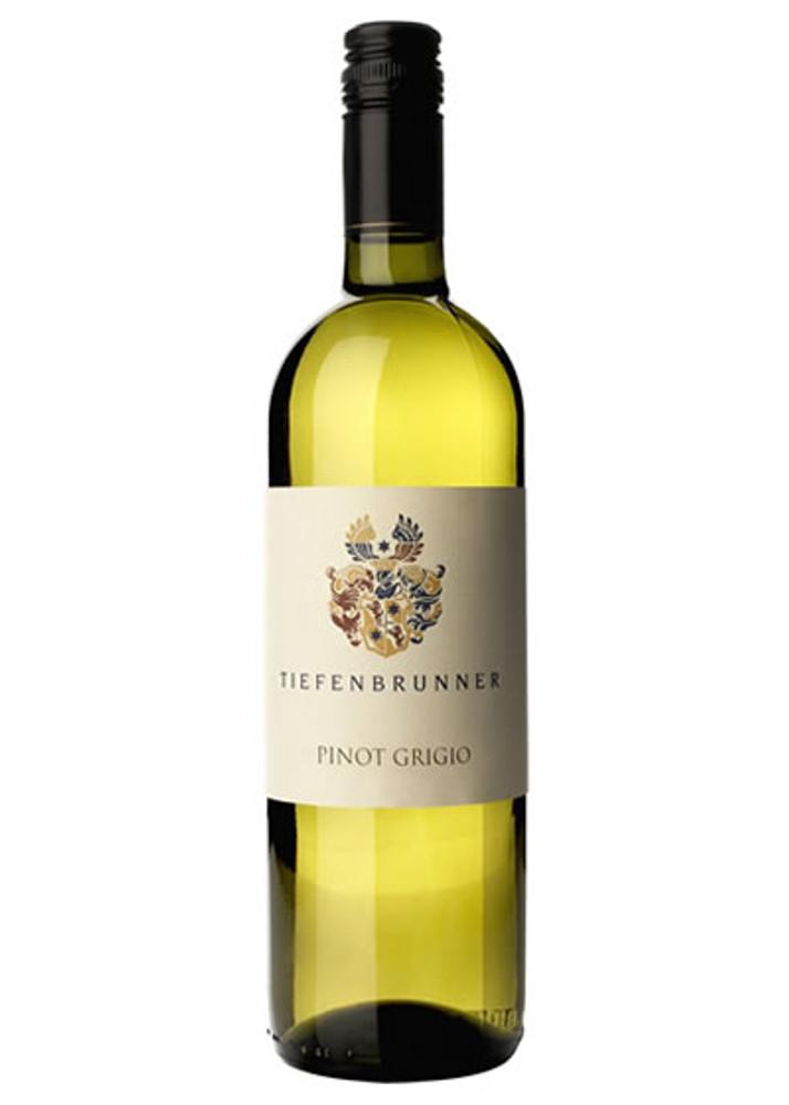Tiefenbrunner Pinot Grigio