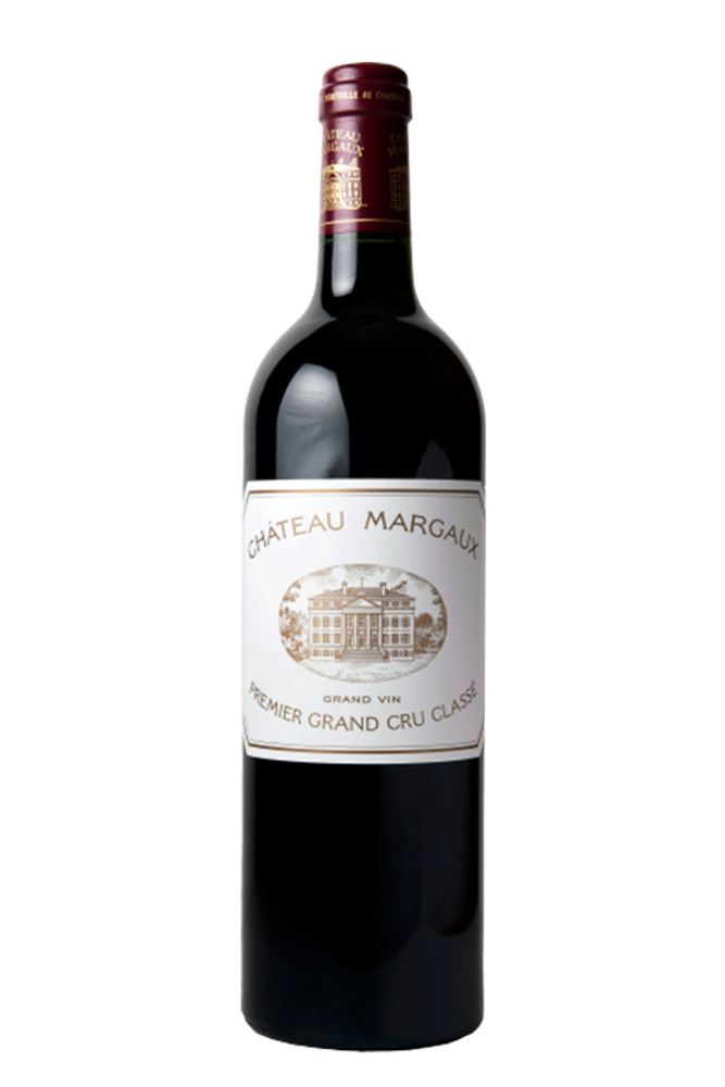Chateau Bellegarde Margaux