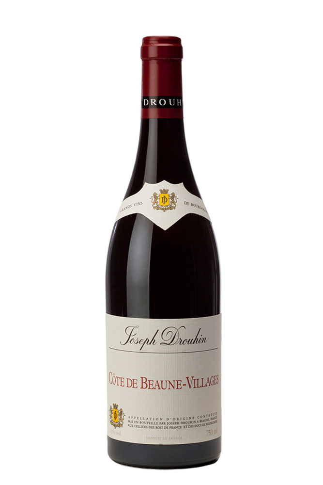Joseph Drouhin Cote de Beaune Villages