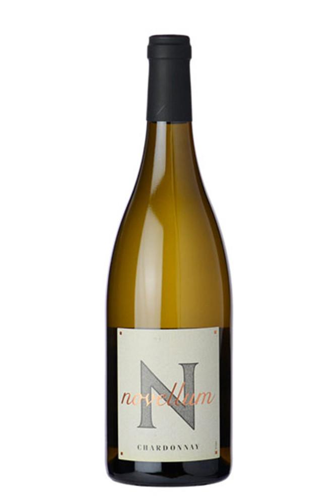 Novellum Chardonnay