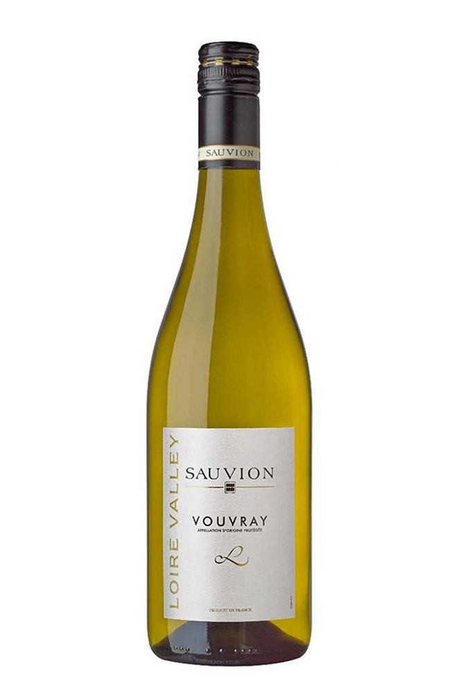 Sauvion Vouvray