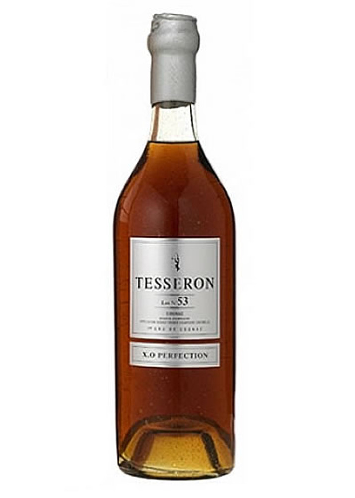 Tesseron Lot No 53