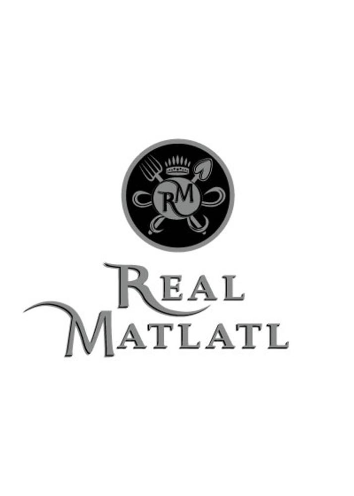 Real Matlatl Pechuga Mezcal