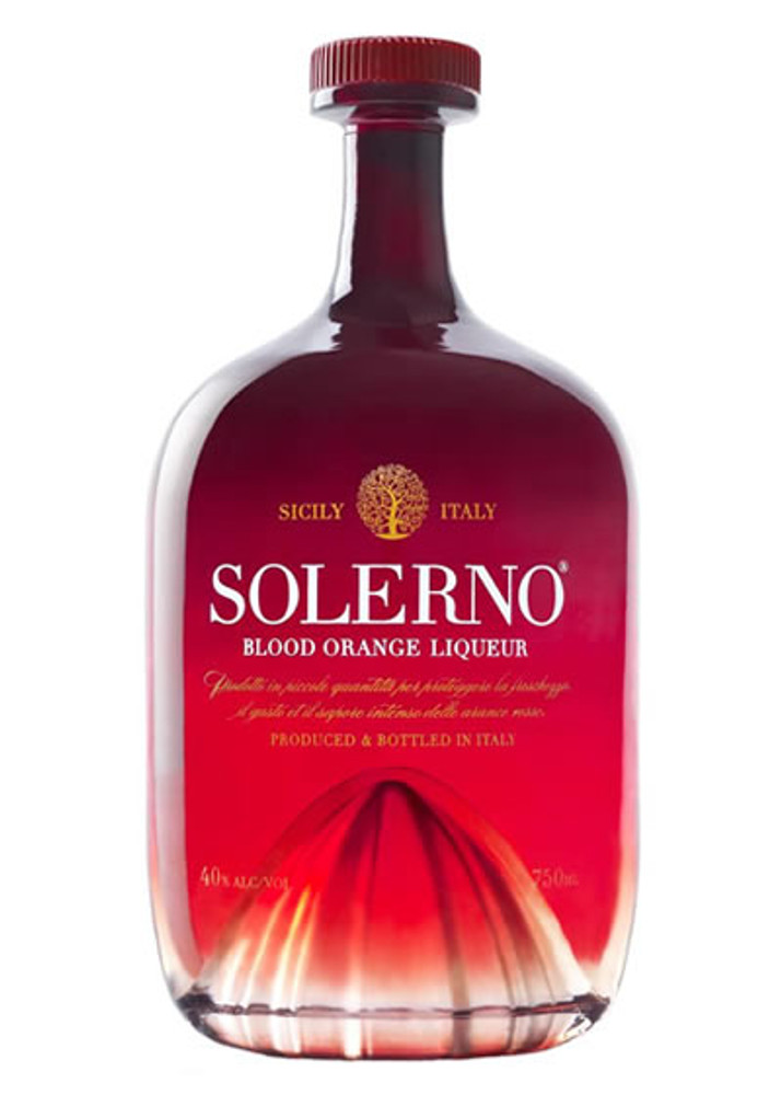 Solerno Blood Orange