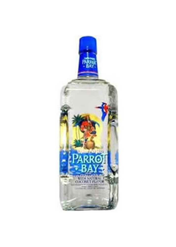 Parrot Bay Pineapple Rum 1.75
