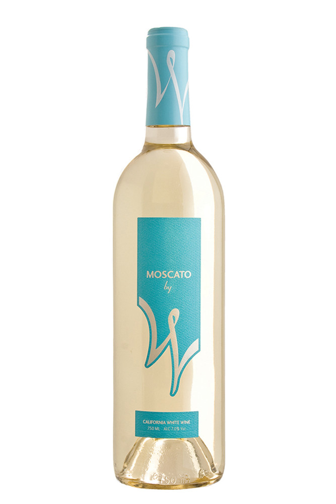 Weinstock Moscato