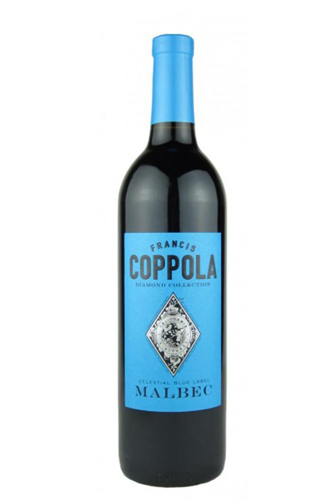 Coppola Diamond Collection Malbec