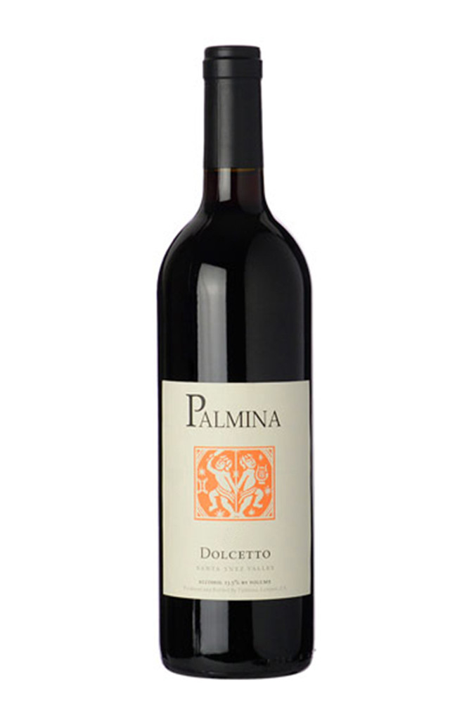 Palmina Dolcetto Santa Barbara County