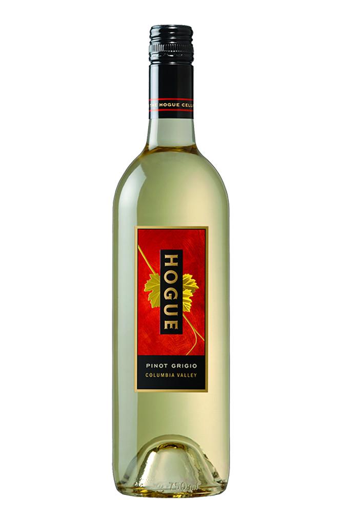 Hogue Pinot Grigio