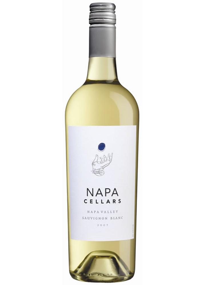 Napa Cellars Sauvignon Blanc  12