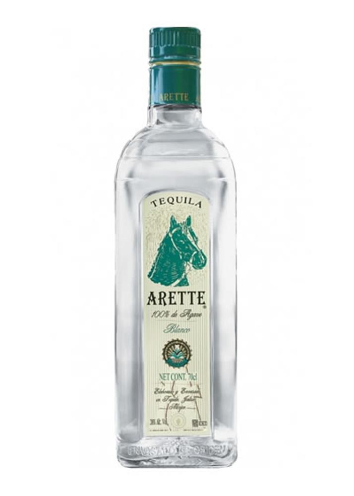 Arette Blanco Tequila 750
