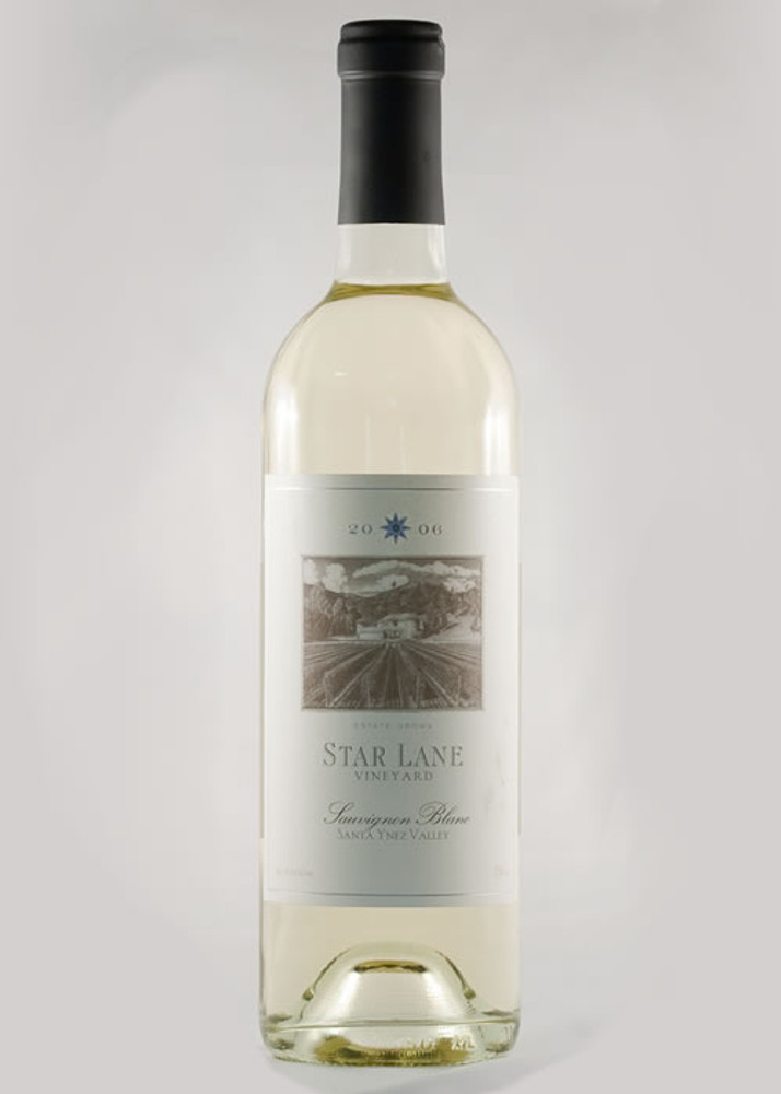 Star Lane Sauvignon Blanc