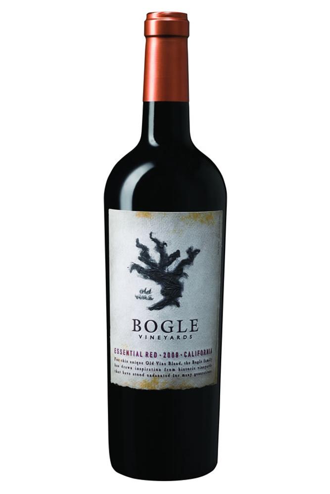 Bogle Essential Red