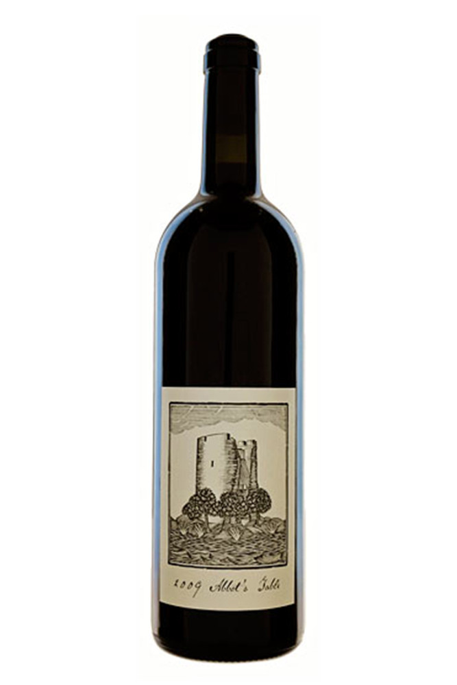 Owen Roe Abbot's Table Red Blend
