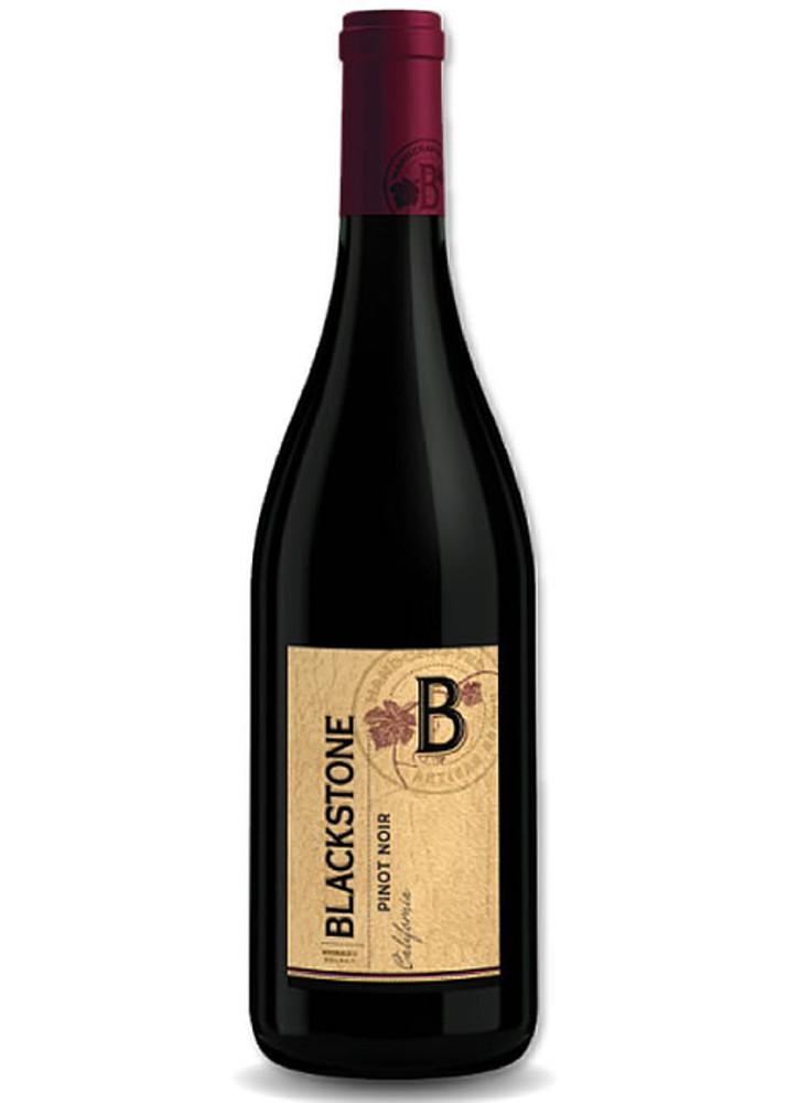 Blackstone Pinot Noir