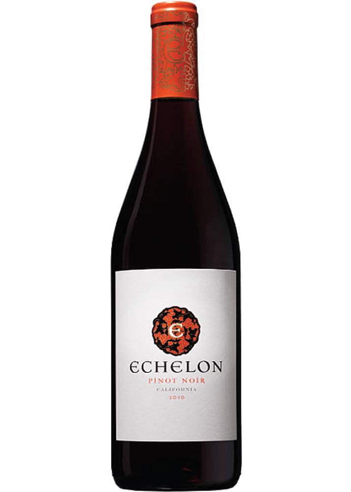Echelon Pinot Noir