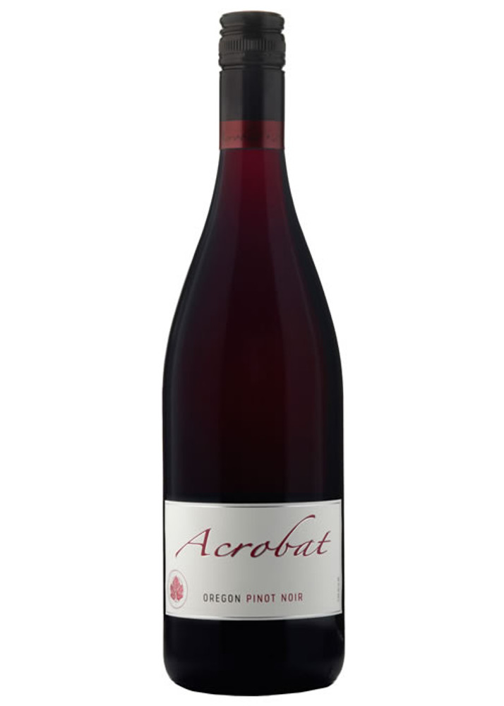 King Estate Acrobat Pinot Noir