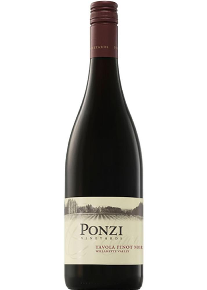 Ponzi Tavola Pinot Noir