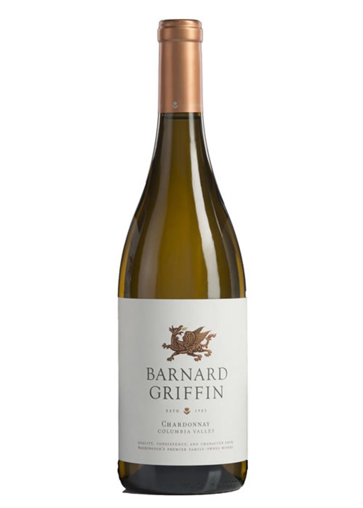 Barnard Griffin Chardonnay