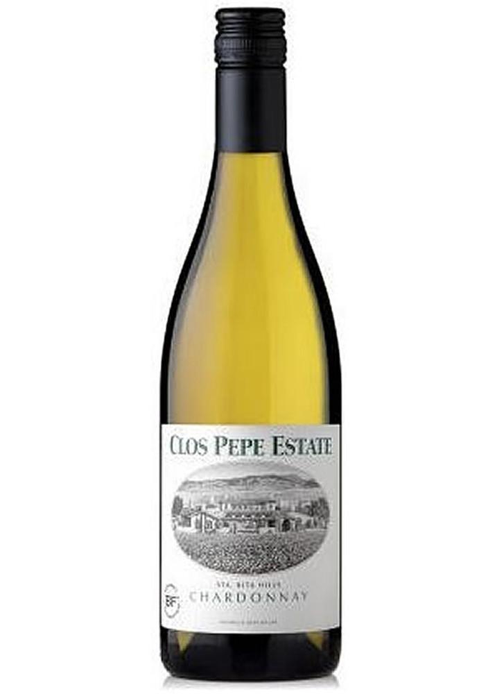 Clos Pepe Estate Chardonnay