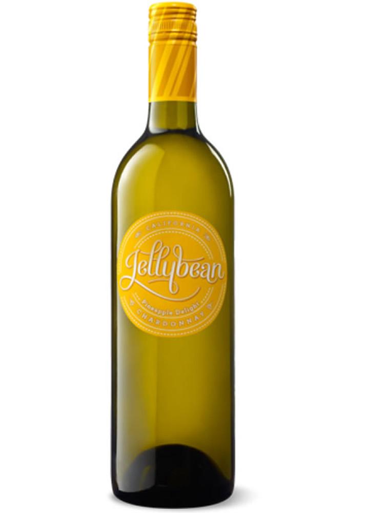 Jellybean Chardonnay