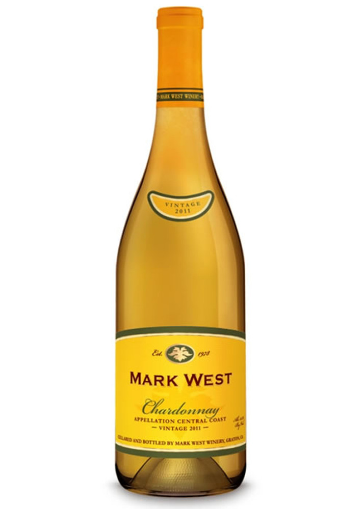 Mark West Chardonnay