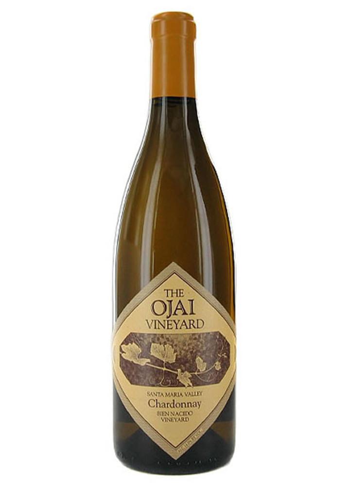 Ojai Chardonnay