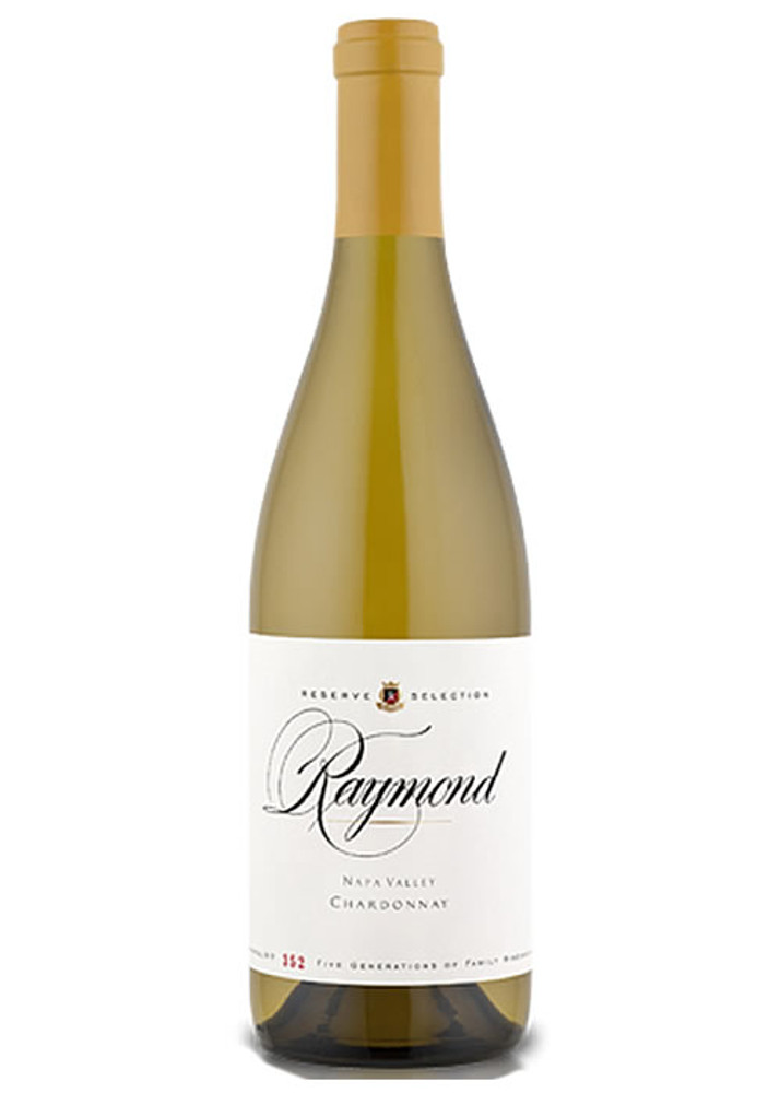 Raymond Chardonnay Reserve