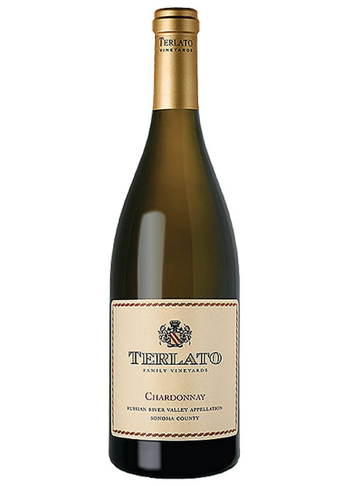 Terlato Family Vineyards Chardonnay