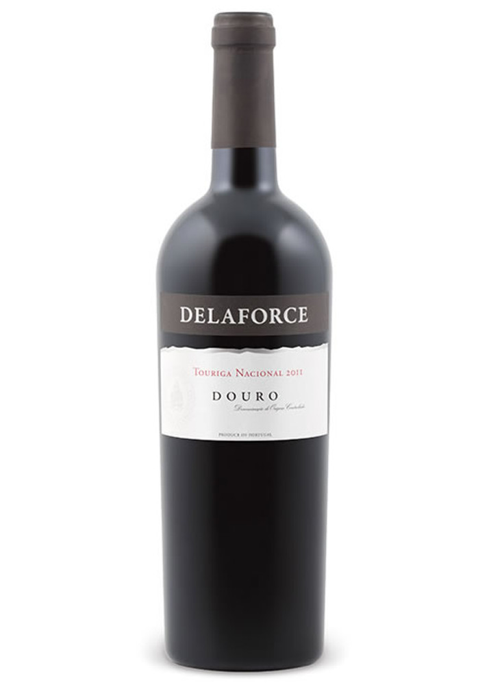Delaforce Touriga Nacional Douro