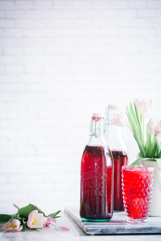 7 Rosé Cocktail Recipes