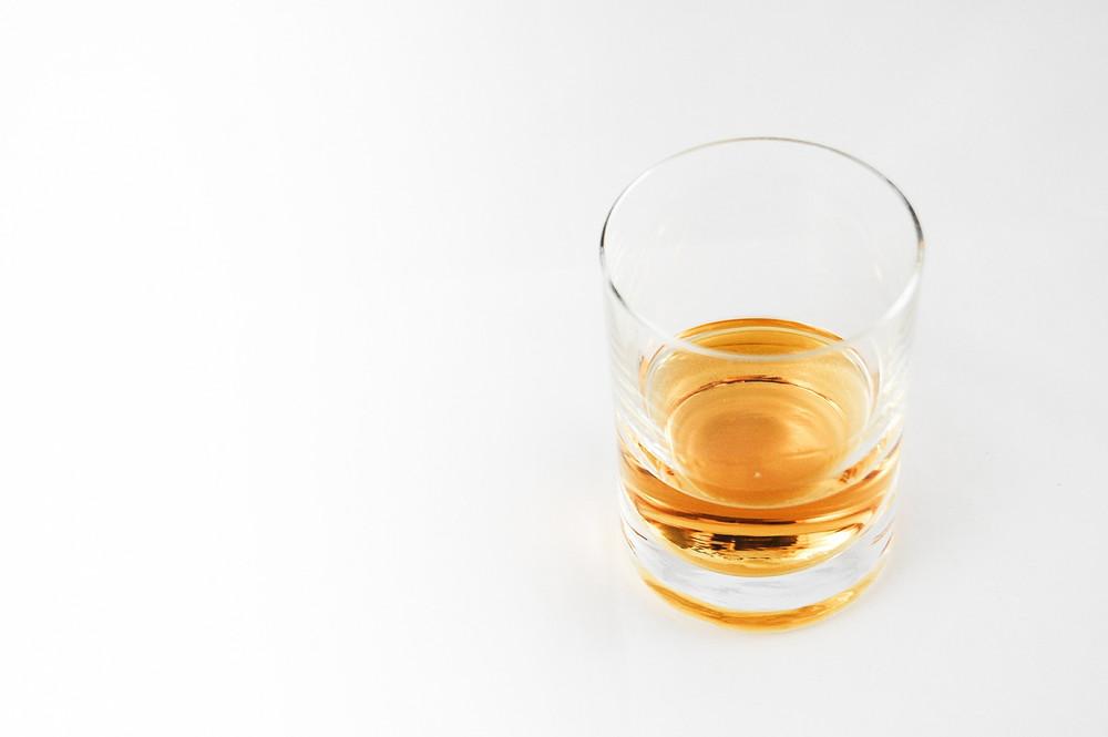 Getting to Know Speyside Scotch
