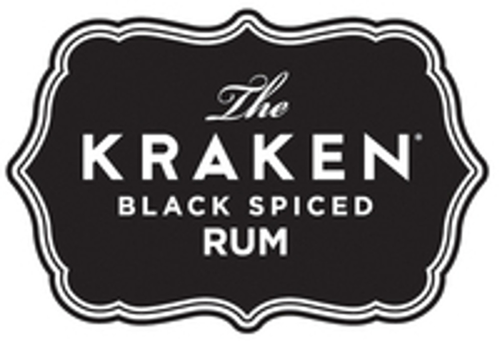 Release the Kraken: 4 Delicious Spiced Rum Dessert Recipes