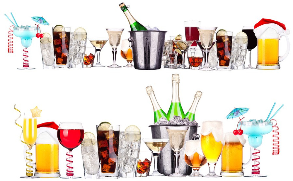 The Benefits of Buying Alcohol Online