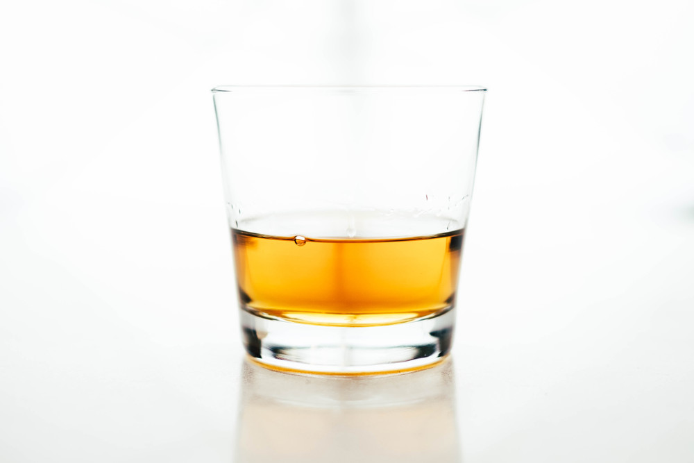 10 Facts About Cognac You Didn't Know