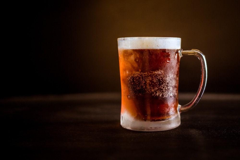 Brewery Spotlight: Alesmith